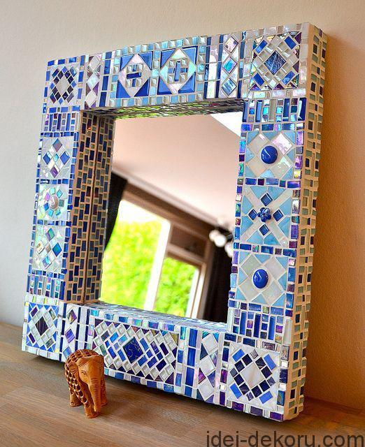 Mozaika-ruchnoj-raboty_77-1