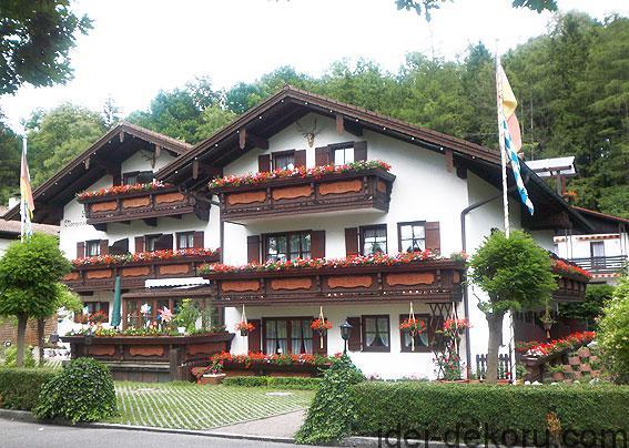balkon-2011-001