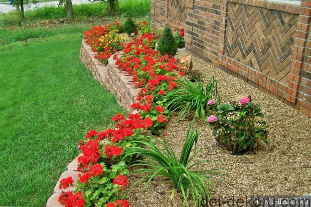 beautiful-flower-gardens-31suskasjpg_big