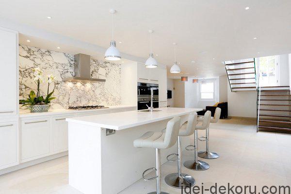 2016-modern-kitchen-cabinets-white-cabinets-minimalist-design