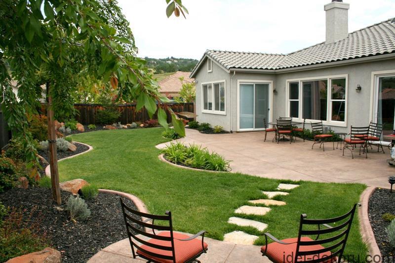 24-Beautiful-Backyard-Landscape-Design-Ideas-1