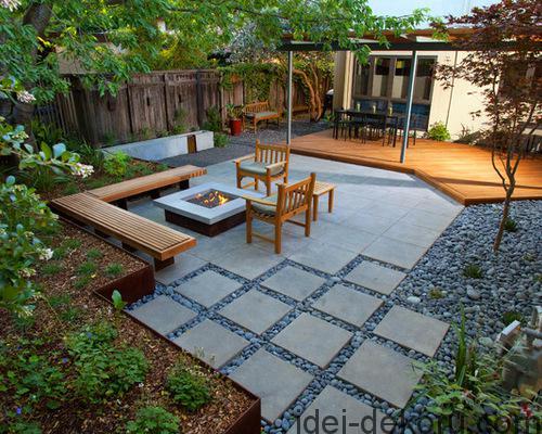 b4415e56038b7386_1729-w500-h400-b0-p0--modern-garden