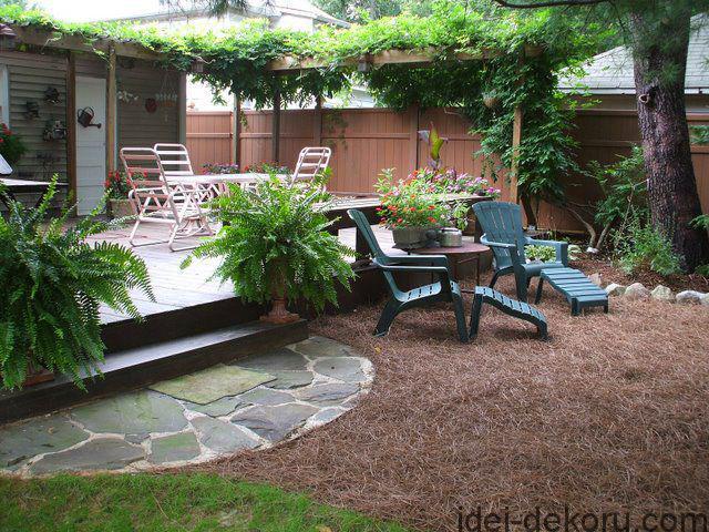 diy-backyard-landscaping-ideas