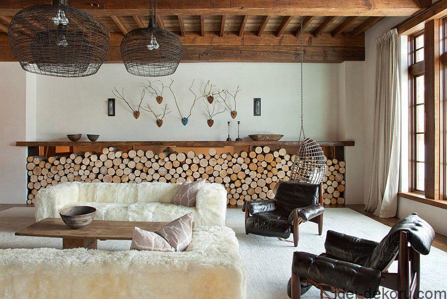 firewood-storage-idea-15