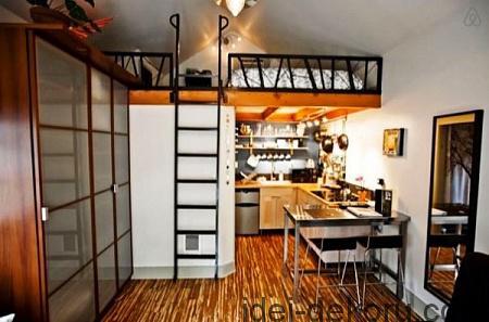 garage_tiny_cottage_3