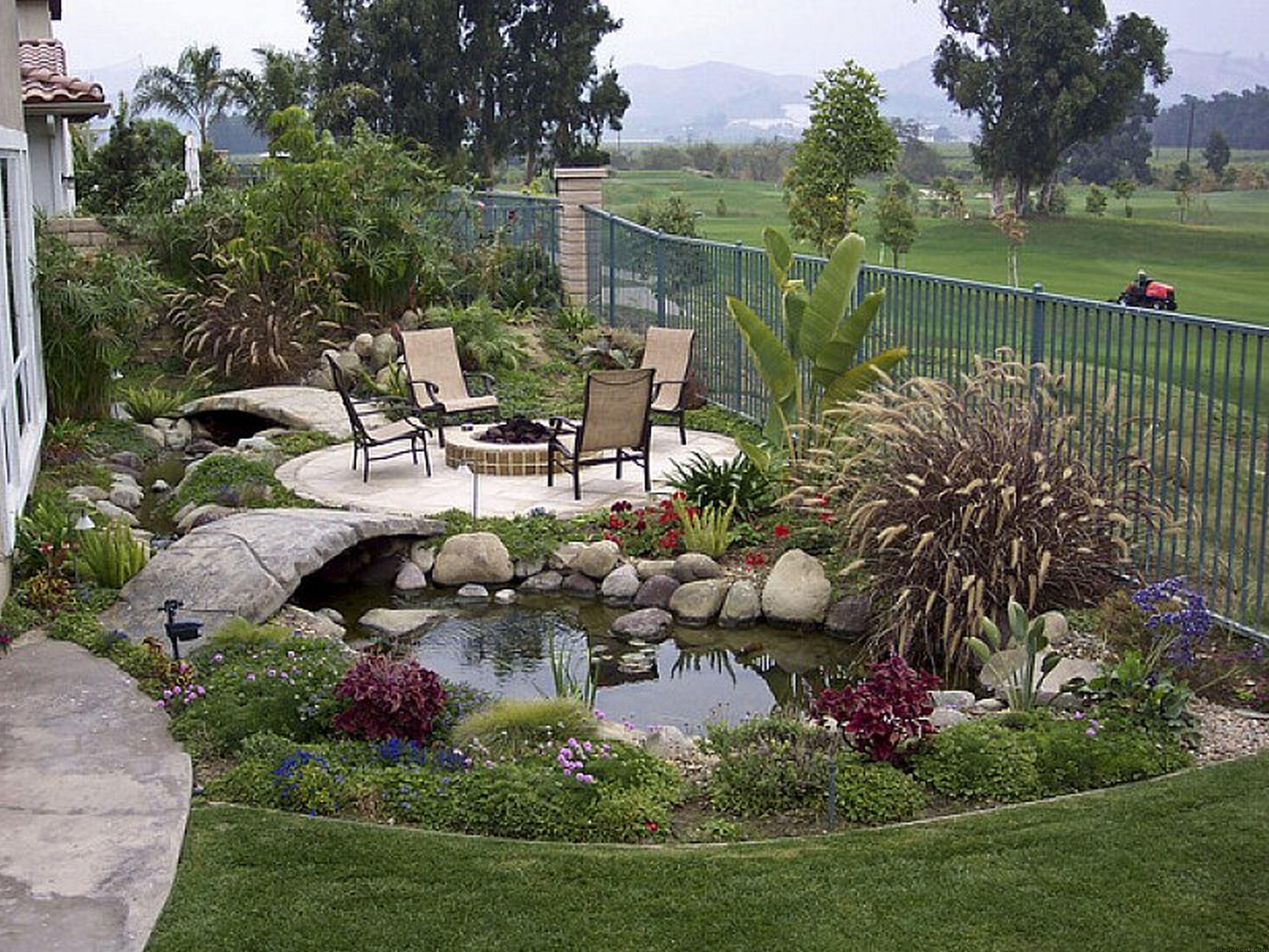 landscaping-design-backyard-landscaping-landscape-patio-deck-landscaping-photos-deck-landscaping-with-brick-patio-on-the-side-deck-landscaping-quad-cities-deck-landscaping-pictures-deck-landscapi