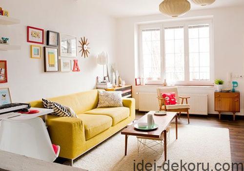 living-room-design-1