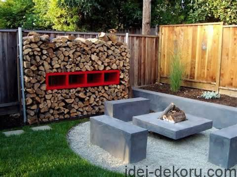 marvelous-backyard-designs-with-pool-and-outdoor-kitchen-8-nice-look