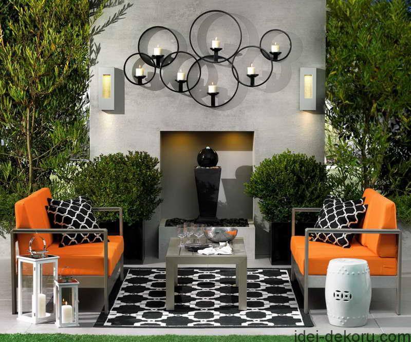 small-patio-decorating-ideas-1-photo-gallery
