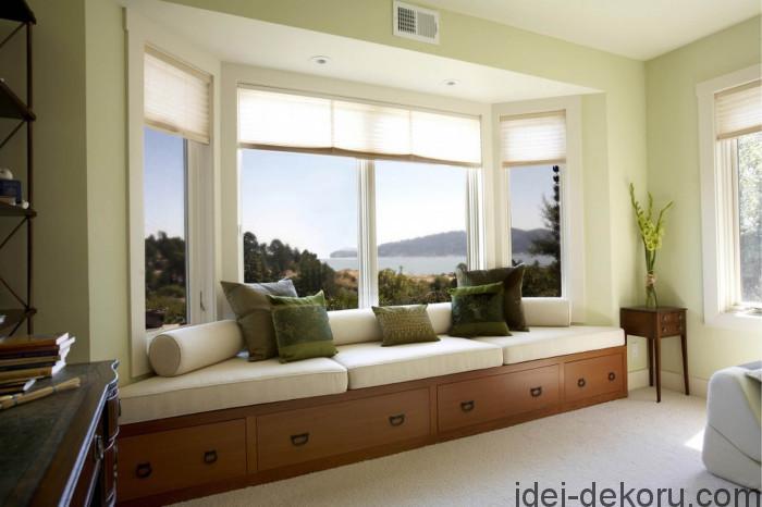 window-seats-6