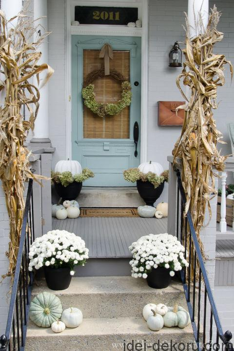 16-fall-porch-4-of-21