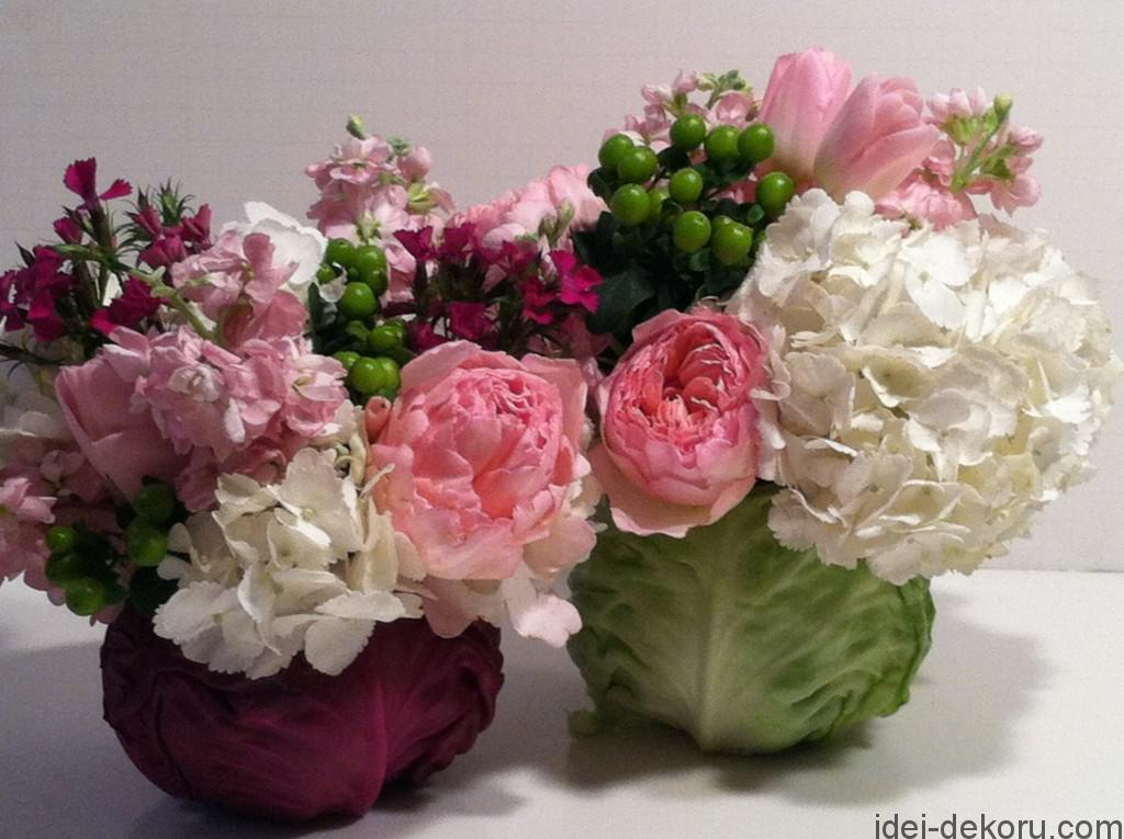 2-flower-cabbages-1024x765