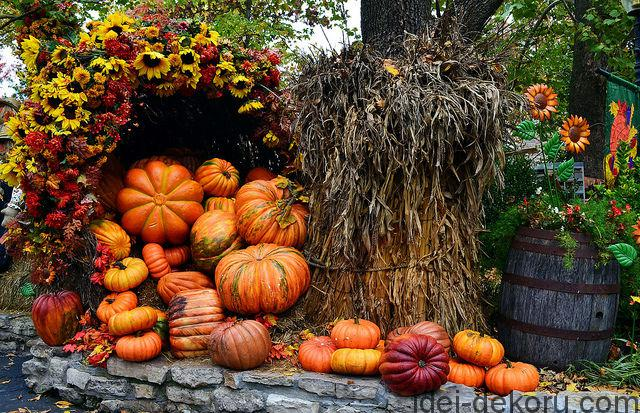204503-fall-outdoor-decorations