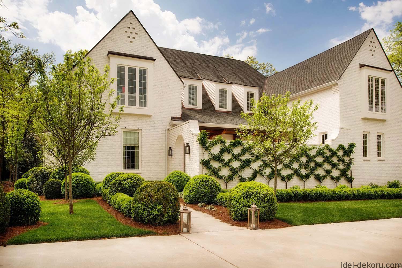 4526e__transitional-style-home-allard-ward-architects-01-1-kindesign