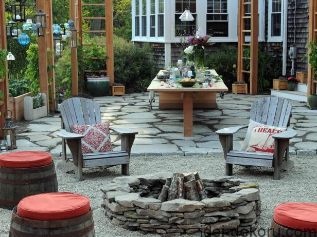 bp_hgoyd114h_outdoor-seating-fire-pit_h-jpg-rend-hgtvcom-616-462