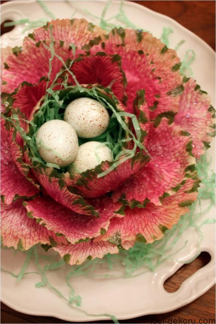 crafty-cabbage