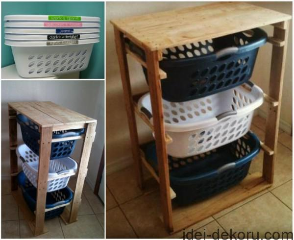 fabartdiy-pallet-home-decorating-and-furniture-projects-and-tutorials6-e1427234399850