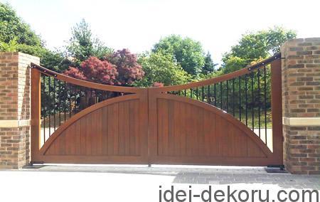 gate-design-5