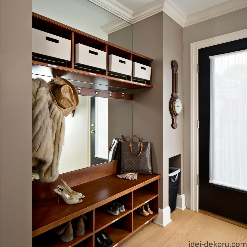 inspired-interiors_hollywood-regency_8-jpg-rend-hgtvcom-966-966