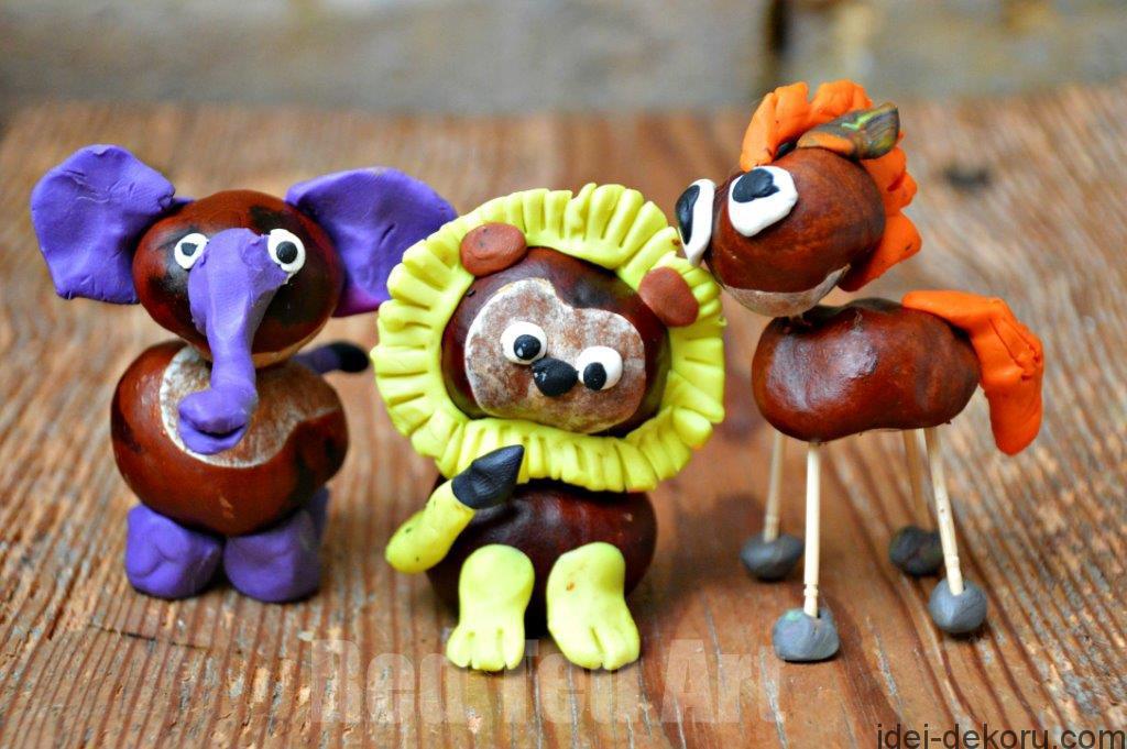 kastanien-chestnut-crafts