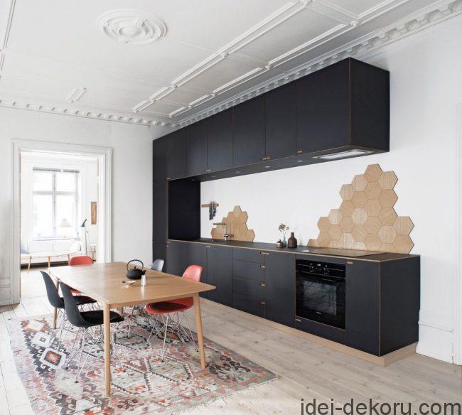 kyxnia-v-skandinavskom-stile_28-650x584