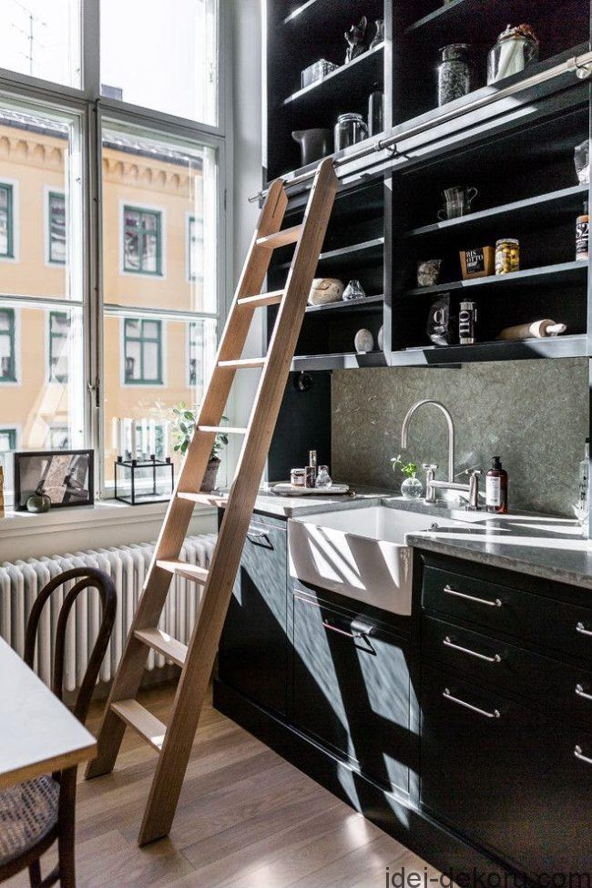 kyxnia-v-skandinavskom-stile_33-650x975