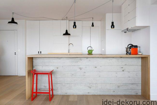 kyxnia-v-skandinavskom-stile_63-650x435