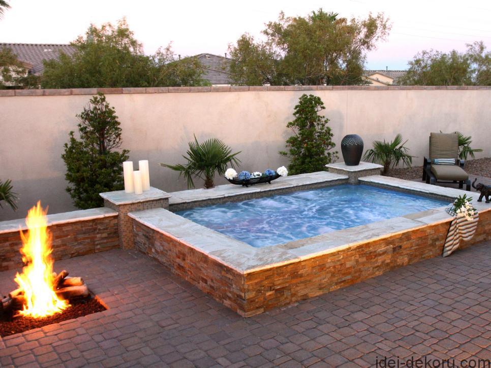 original_dp-paragon-pools-hot-tub-stone-surround-s4x3-jpg-rend-hgtvcom-966-725