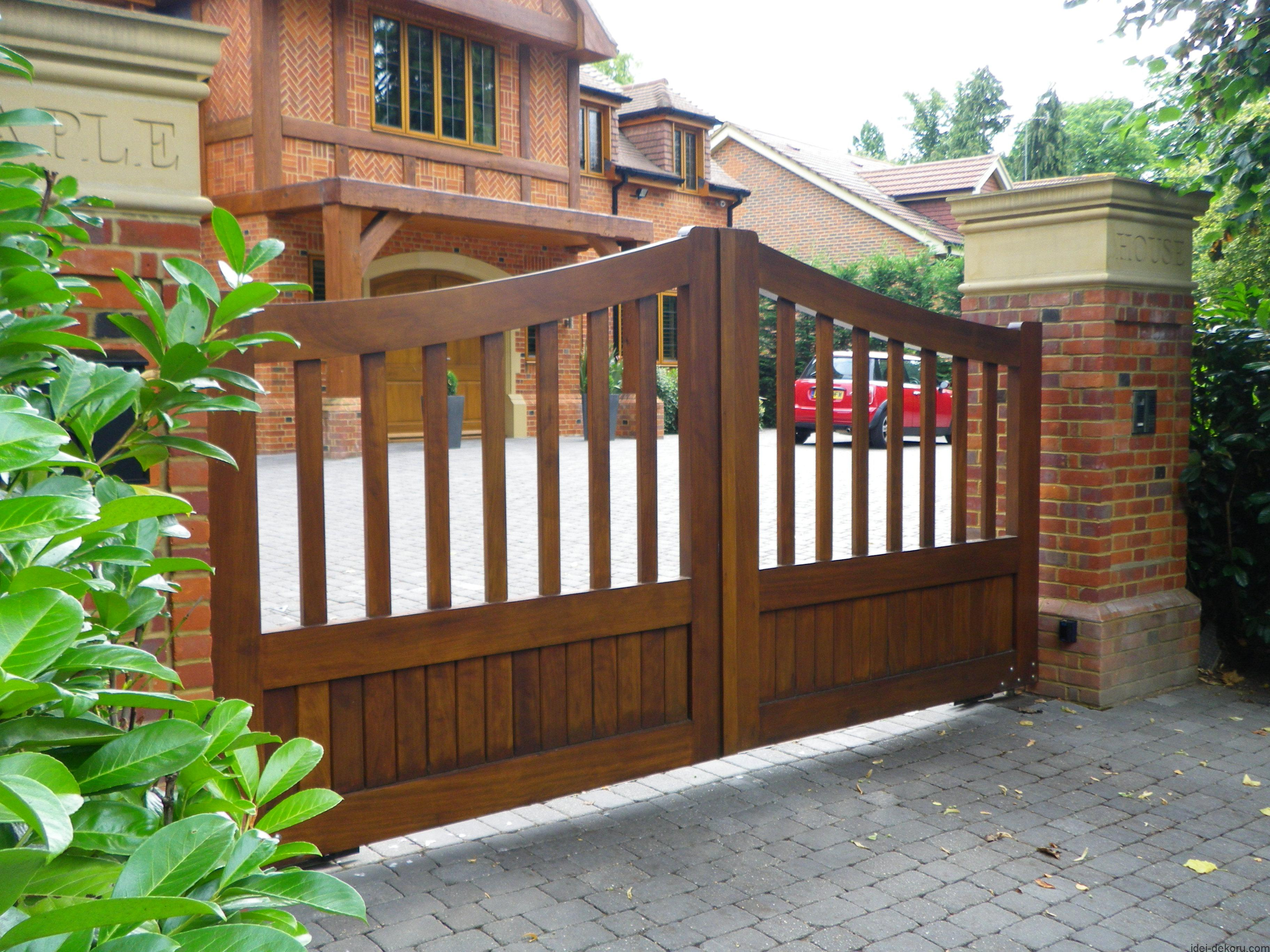 architecture-timber-gates-electric-gates-estate-entry-doors-ornamental-metal-designers-iron-driveway-gates-wooden-farm-wrought-fences-and-for-ideas-front-design-home-entrance-steel-front-gate-design