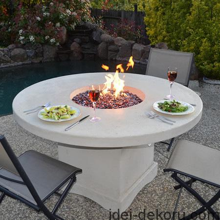 ba114b58061be628_8980-w450-h450-b0-p0-contemporary-fire-pits