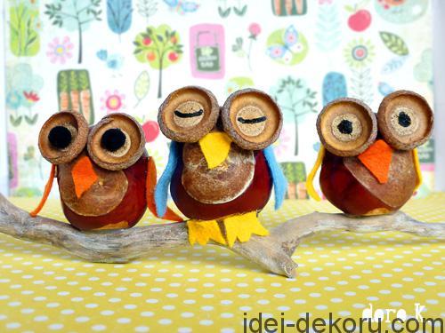 chestnut_owls2