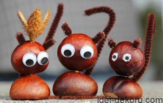 decoratiuni-din-ghinde-si-castane-acord-and-chestnut-crafts-7