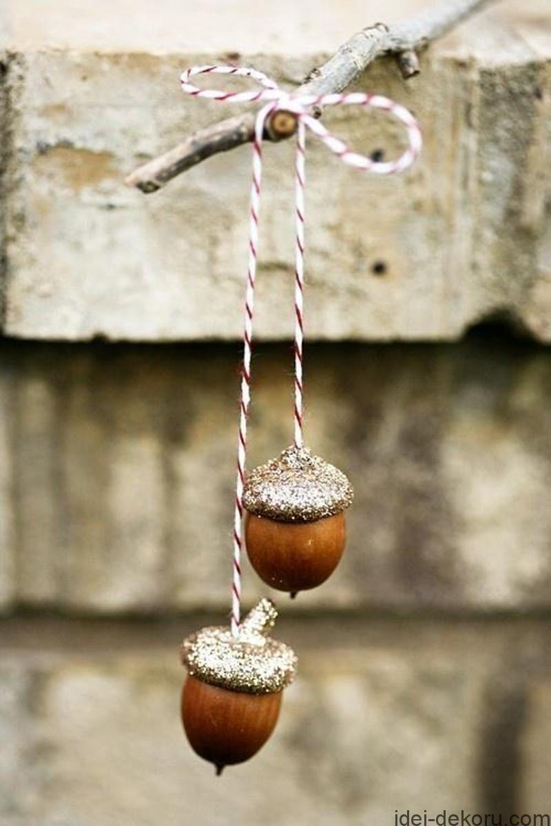 designrulz-20-awesome-acorn-crafts-for-fall-14