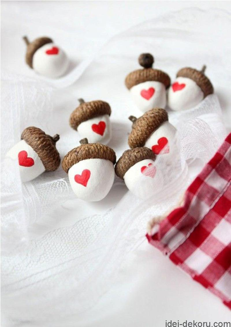 designrulz-20-awesome-acorn-crafts-for-fall-6
