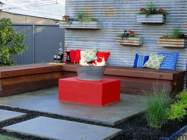dycr806-backyard-seating-fire-pit-planter-boxess-s4x3-lg-jpg-rend-hgtvcom-616-462
