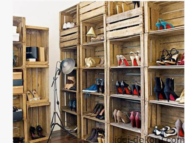 euro-pallets-wood-pallets-furniture-cardmaking-ideas-diy-cool-modern-storage-space