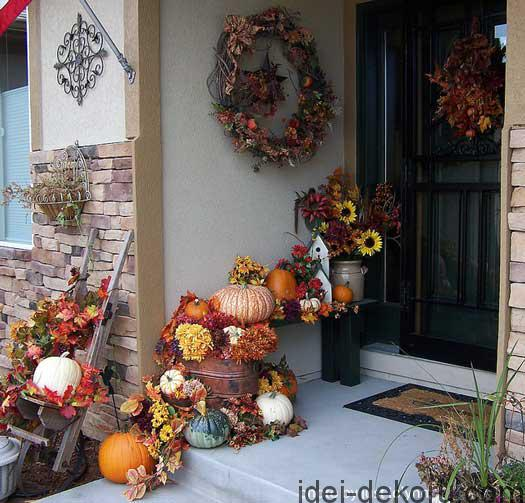 fall-decorating-ideas-from-outdoor-fall-decorating-ideas