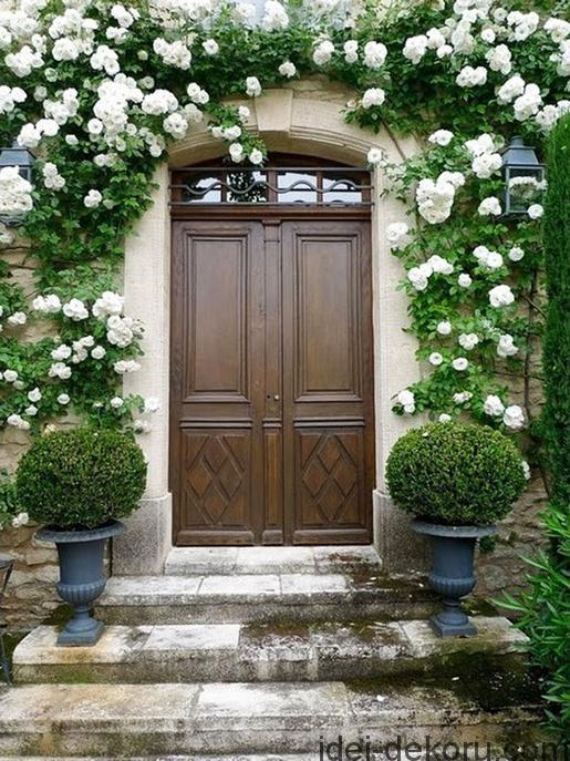 front_entry_door_blog