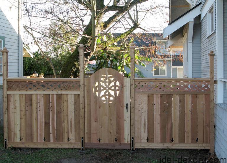 gallery-1430325253-garden-gate-celtic-knot