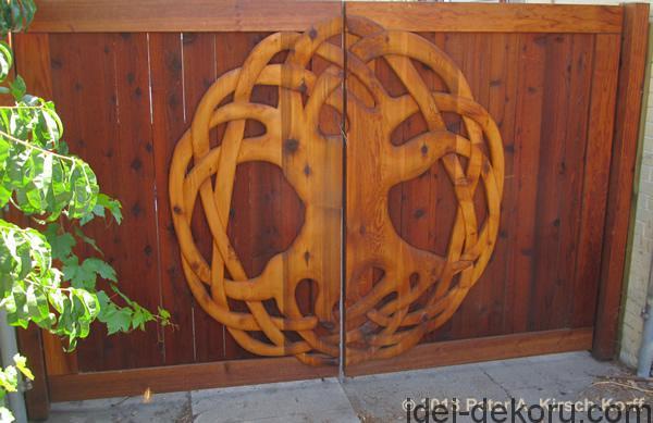 gate35_monrovia_driveway_tree_of_life_front_motif