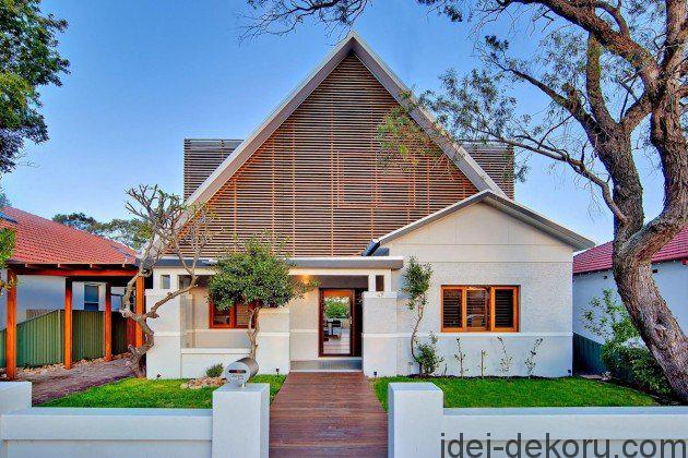 house-renovate-01
