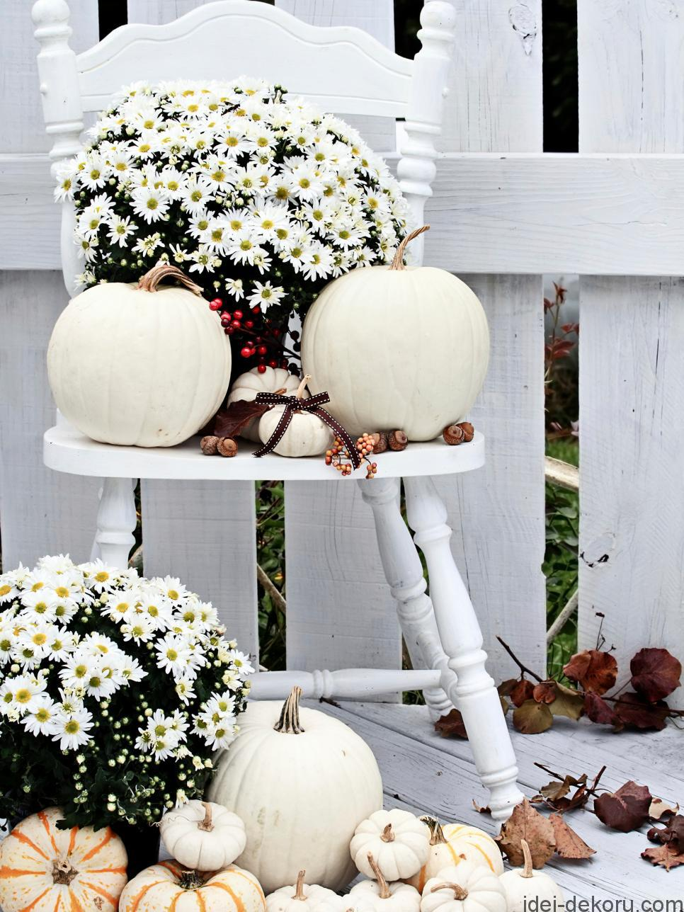istock_000048755546_white-shabby-chic-chair-with-potted-plants-pumpkins_v-jpg-rend-hgtvcom-966-1288