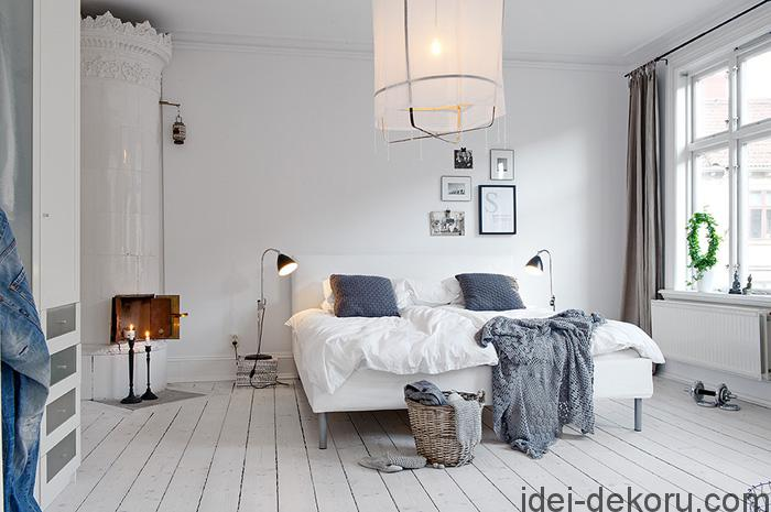 interiery-dekoratora-sara_widman-1