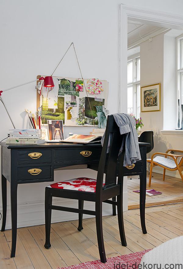 interiery-dekoratora-sara_widman-11