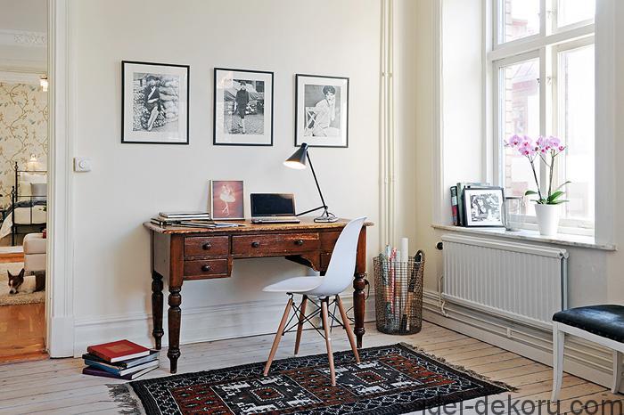 interiery-dekoratora-sara_widman-12