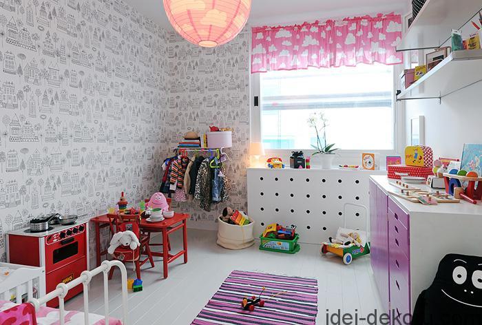interiery-dekoratora-sara_widman-15
