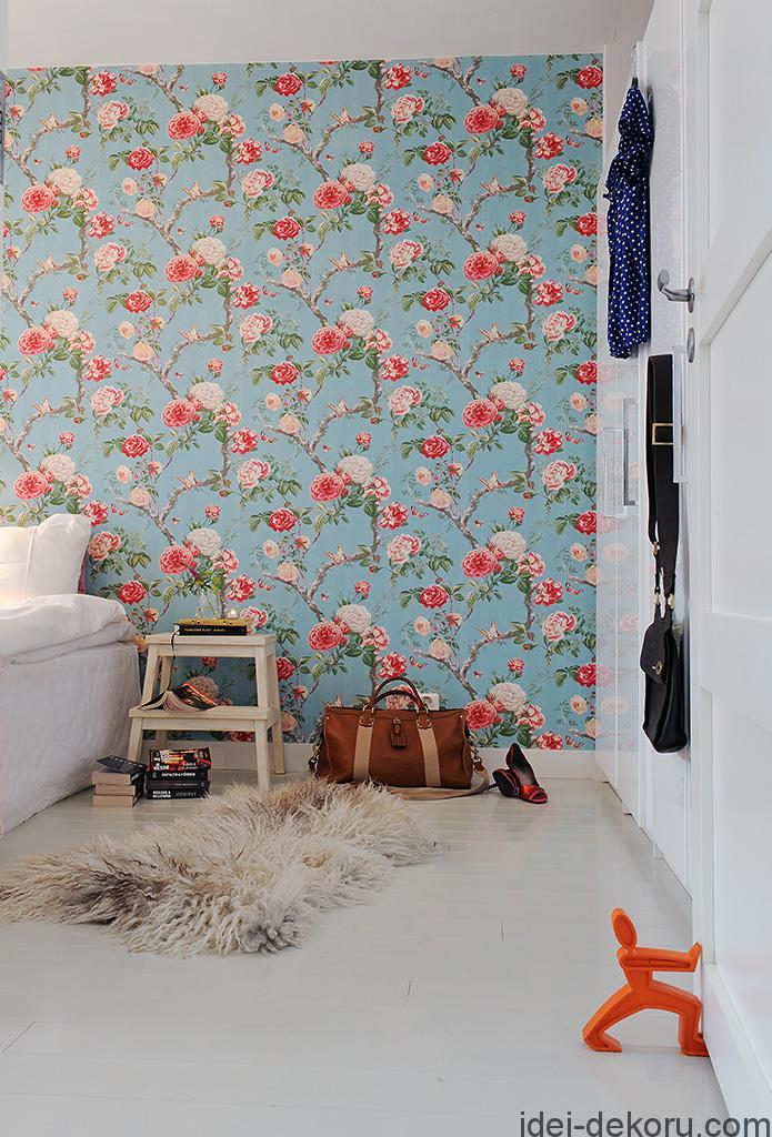 interiery-dekoratora-sara_widman-22