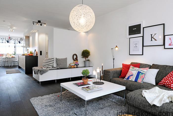 interiery-dekoratora-sara_widman-3