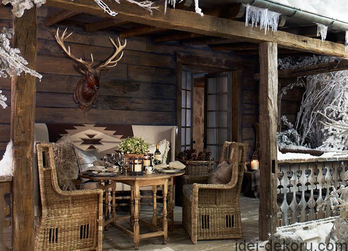 kollekciya-alpine-lodge-ot-ralph-lauren-home-10