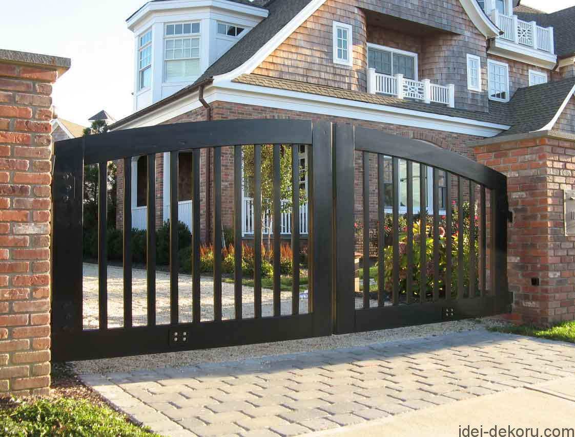 main-gate-design-for-home-in-india-4-pictures-1122-x-854